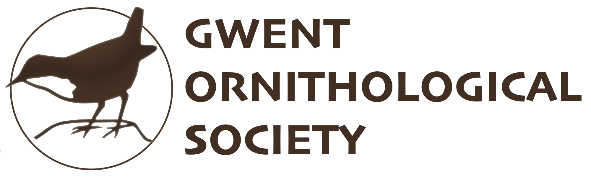 Gwent Ornithological Society